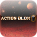 Action Blox