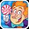 Sweet Shop app icon