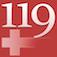 MENU119